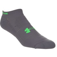 Under Armour UA Armourlite No Show Socks