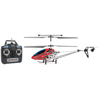 World Tech Toys 3.5-channel Sparrow Rc Gyro Helicopter
