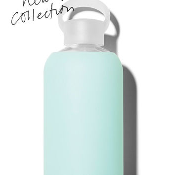 BKR - Water Bottle | Melt