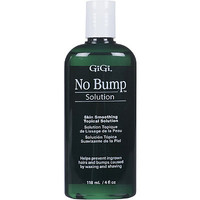 Gigi No Bump Topical Solution | Ulta Beauty