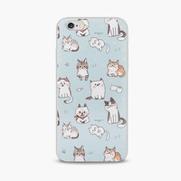 Hot Sale On Sale Iphone 6/6s Cute Stylish Hot Deal Apple Strong Character Cartoons Lovely Soft Phone Case [6465617286]