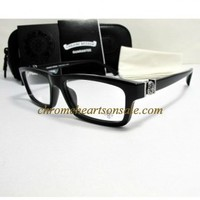 Chrome Hearts Beef Tomato-A BK Eyeglasses Cheap [Beef Tomato-A BK] - $199.00 : Authentic Eyewear,Clothing,Accessories By Chrome Hearts!