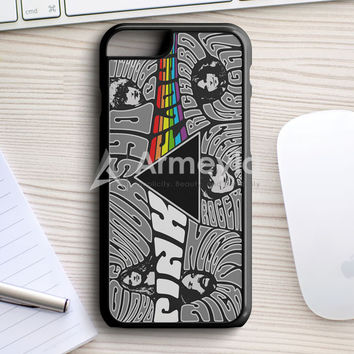 Pink Floyd iPhone 7 Case | armeyla.com