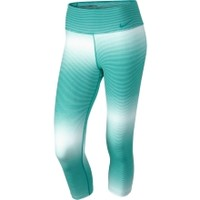 Roxy Women's Tradewinds Neoprene Capris - Dick's Sporting Goods