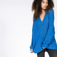Strato Sweater by Cheap Monday   WILDFANG