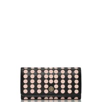 Tory Burch Lily Envelope Continental Wallet