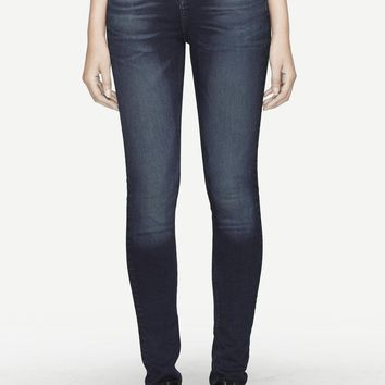 Shop the 10 Inch Skinny on rag & bone