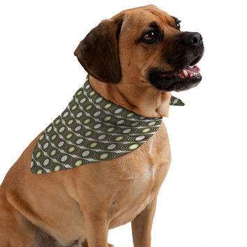 Heather Dutton Chillout Pet Bandana