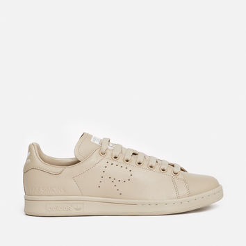 Raf Simons x adidas Stan Smith Sneakers - shop - Raf Simons x adidas -  OPENING CEREMON 1a27cb283