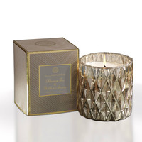 Illuminaria Signature Scented Candle Jar
