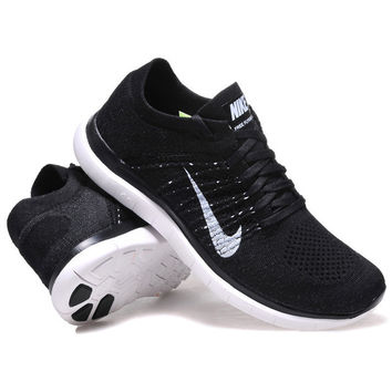 """NIKE"" Fashion Women Running Sport Casual Shoes Sneakers"