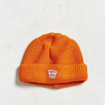 Psychic Hearts Beanie | Urban Outfitters