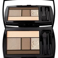 Women's Lancome 'Color Design' Shadow & Liner Palette