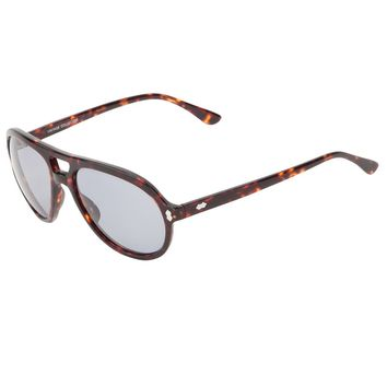 Lesca Aviator Sunglasses