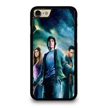 PERCY JACKSON Case for iPhone iPod Samsung Galaxy