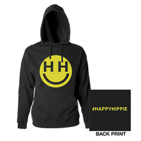 Miley Cyrus Official Store | Happy Hippie Foundation Hoodie