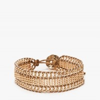 Need Supply Co. Arden Bracelet