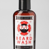 Beard Buddy Beard Wash - Assorted One
