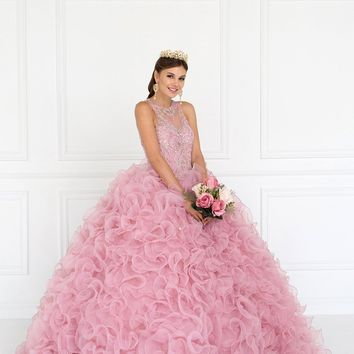 fb9eefa11c7c Best Quinceanera Dresses Products on Wanelo