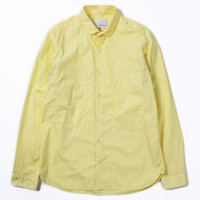 nanamica / Nautical Wind Shirt