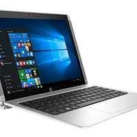 Buy HP Pavilion x2 Detachable 12-b096ms Signature Edition 2 in 1 PC - Microsoft Store