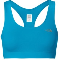 The North Face Bounce-B-Gone Sports Bra - Women's at REI.com