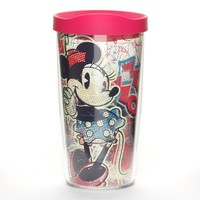 Tervis Disney Minnie Mouse 16-oz. Tumbler (Pink)