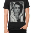 Falling In Reverse Ronnie Hoodie T-Shirt