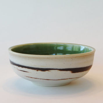 Handmade porcelain bowl with marbled clay, jewelry dish, ring holder, trinket dish, sauce bowl, agate bowl, decorative bowl, teabag dish