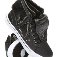 Studded Sugar Rush Sneakers by Pastry