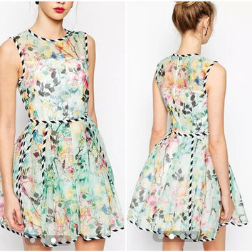 Women's clothing on sale = 4498777476