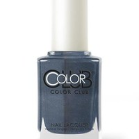Color Club Nail Lacquer - Night at the Met 0.5 oz