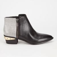CIRCUS BY SAM EDELMAN Holt Womens Boots | Boots & Booties