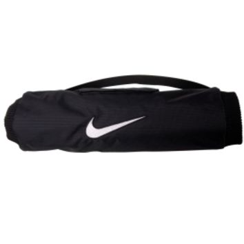 Nike Thermo Football Hand Warmer - Dick's Sporting Goods