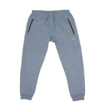 Premium Sweats Blue