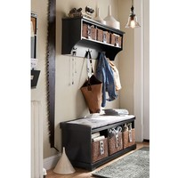 SAMANTHA ENTRYWAY COLLECTION