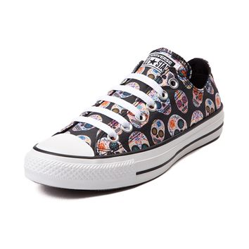 027bf9873069 Converse Chuck Taylor All Star Sugar from Journeys
