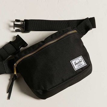 Herschel Supply Co. Fifteen Belt Bag | Urban Outfitters