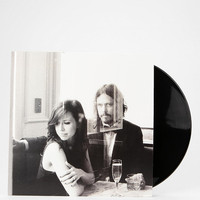Urban Outfitters - The Civil Wars - Barton Hollow LP