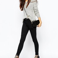 Vero Moda Flex It Jegging