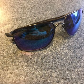 Oakley sunglasses Gauge 8 men's sun glasses oakleys