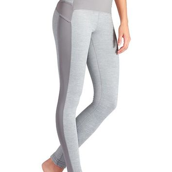 Athleta Womens Power Lift Tight