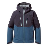 Patagonia Men's Mixed Guide Hoody