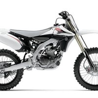 Fun Bike Center San Diego Motorcycle Dealer shop land 2013 yamaha yz450f
