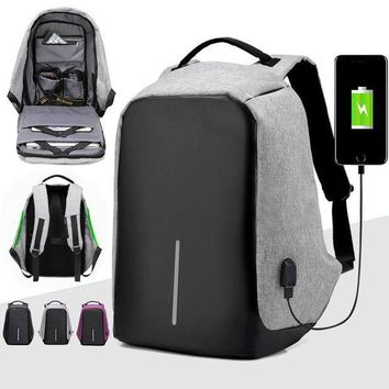 DCCK7G2 Laptop Bag Student Shoulder Bags For Xiaomi Mi Notebook Air 13.3 Sport Travel Backpack For Macbook Air Pro 13 Case