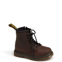 Girl's Dr. Martens 'Brooklee' Boot,