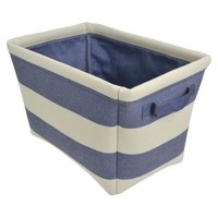 Circo™ Storage Basket - Set of 3