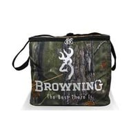 Browning 24 Count Soft Side Cooler