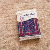 Coaster Rug Assortment Set