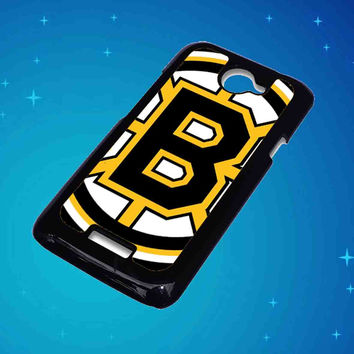 Boston Bruins For Samsung Galaxy S5 Case ***